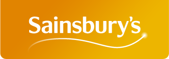 SainsburysEddingtonStore logo